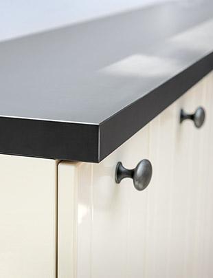 k chendesign fontaine k che auf den punkt gebracht ausstattung. Black Bedroom Furniture Sets. Home Design Ideas