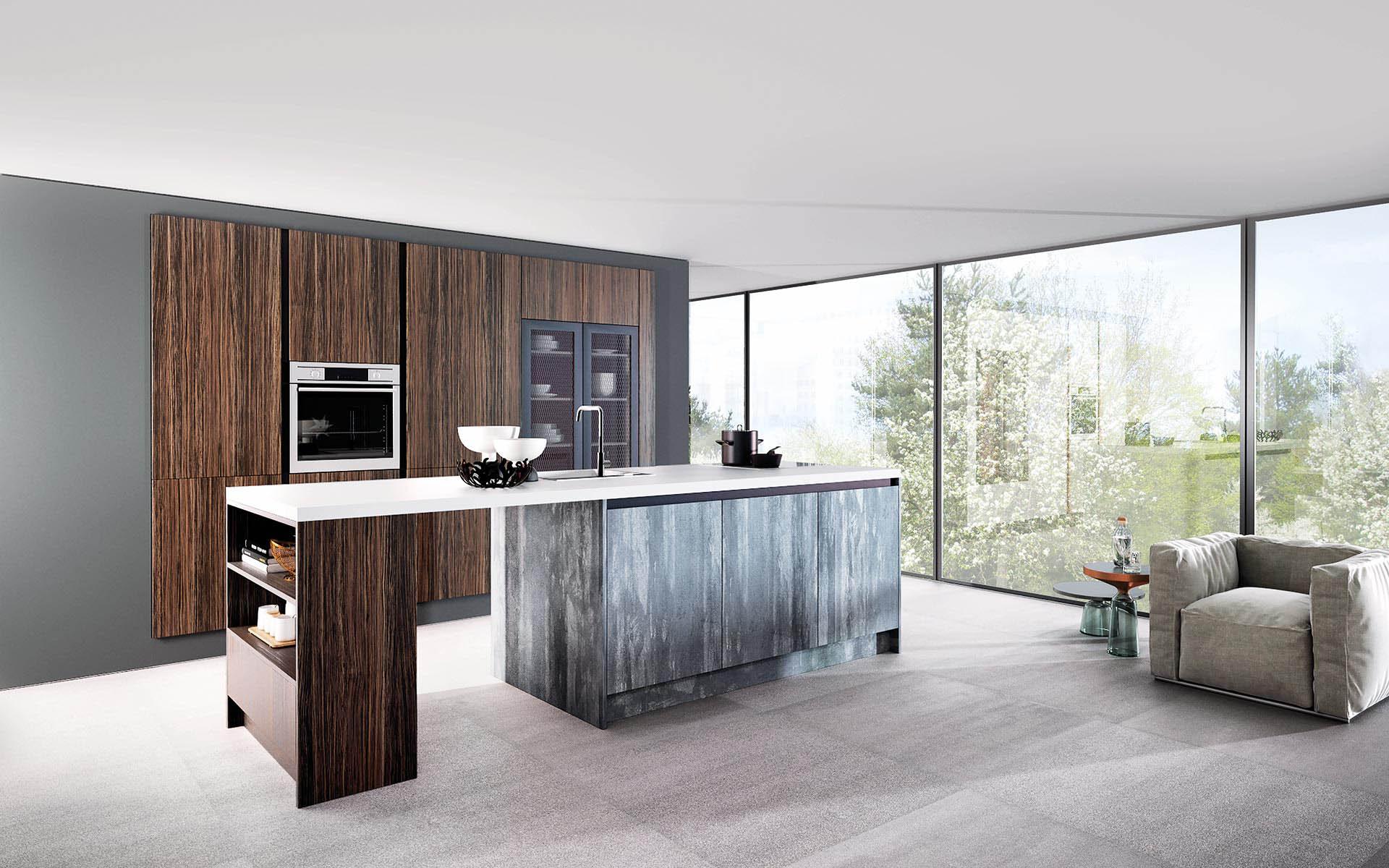 holzk chen rotpunkt k chen rotpunkt k chen. Black Bedroom Furniture Sets. Home Design Ideas
